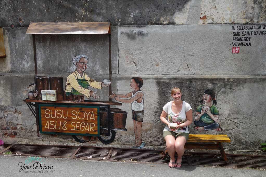 street-art-susu-soya