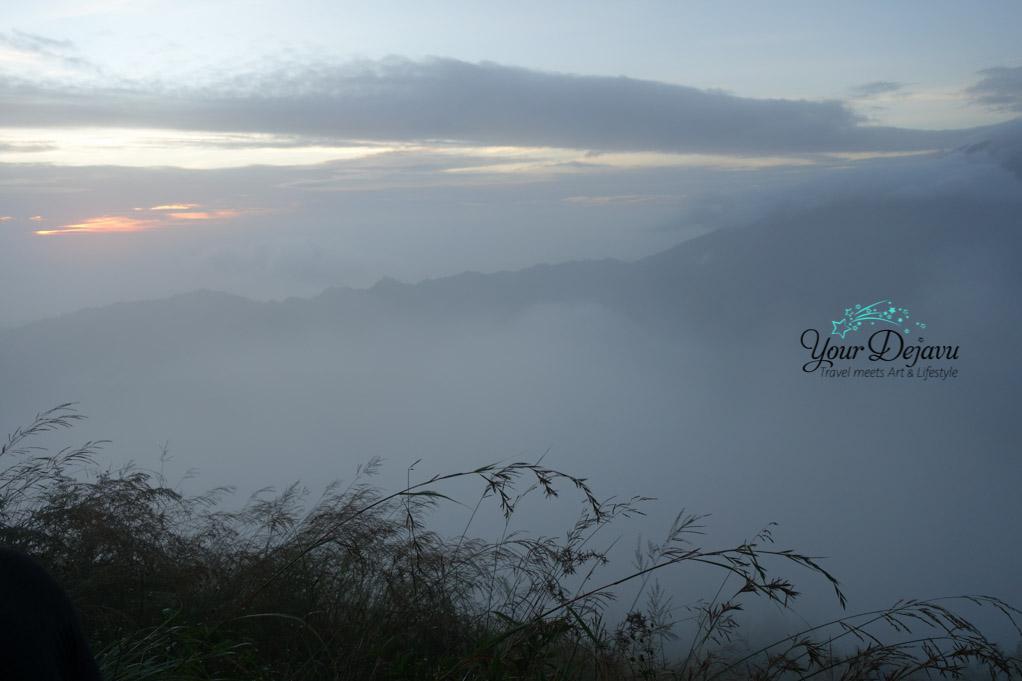 fruehstueck-auf-dem-vulkan