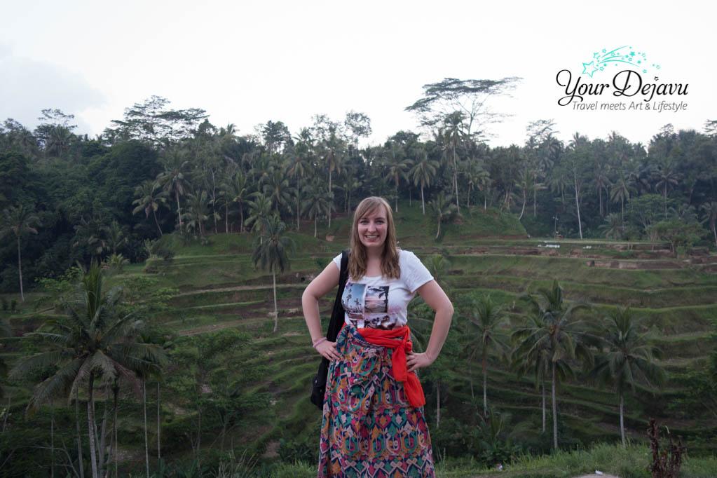reis-terrasse-tagalalang-annika-im-sarong