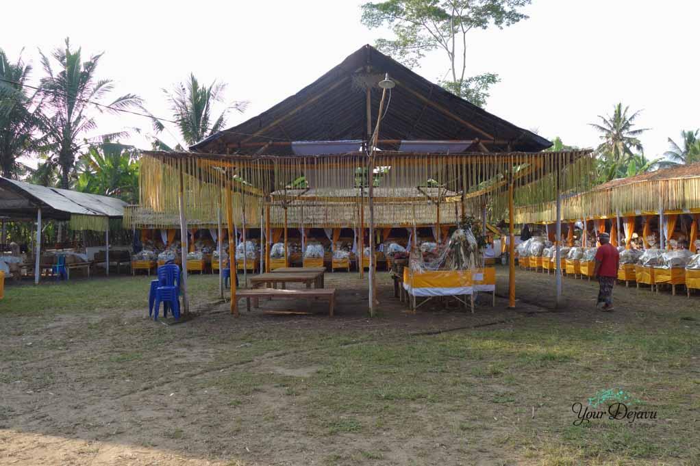 vorbereitung-cremation-zeremony