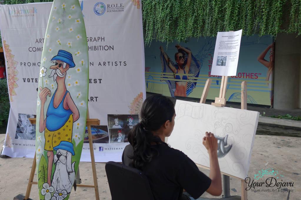 yudi-aditya-at-work